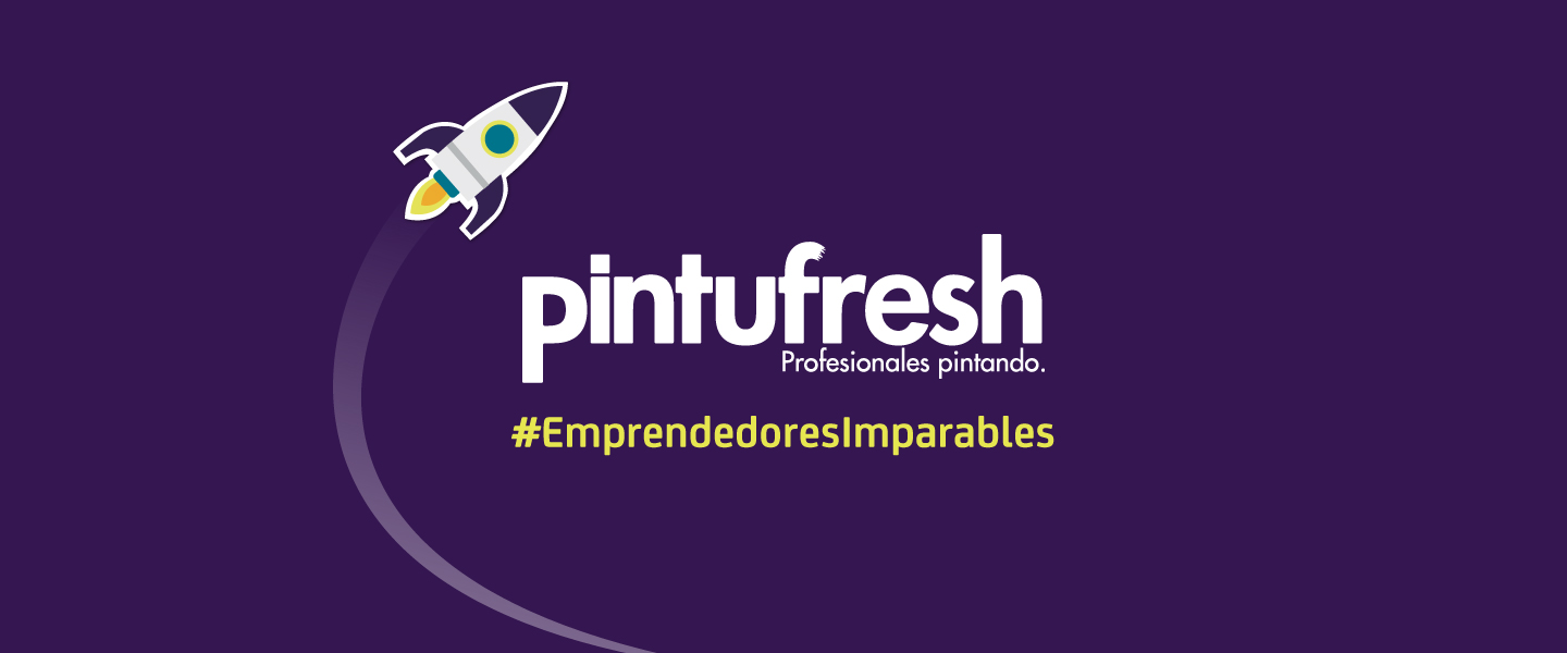 emprendedores-imparables-pintufresh