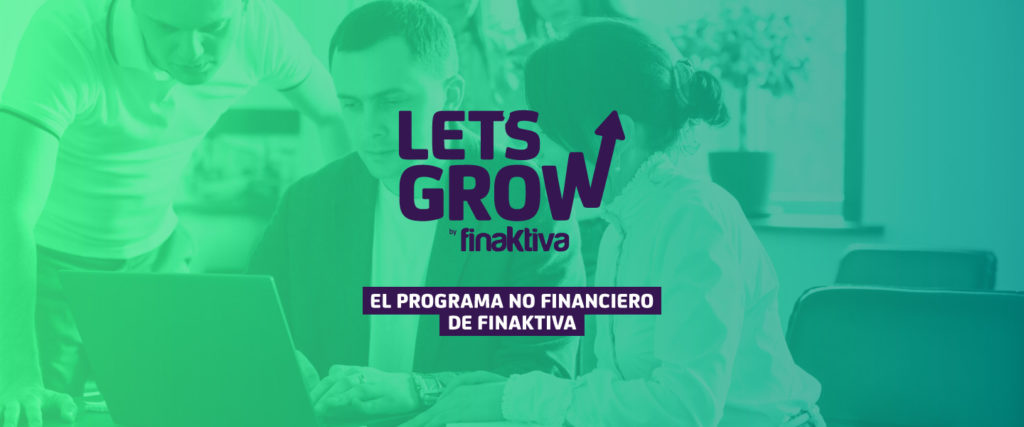 lets-grow-finaktiva-1